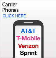 Carrier Phone
