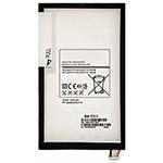Samsung Battery for Samsung SP3379D1H (Single Pack) Tablet Battery