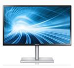Samsung S24c750p 24-inch Led Monitor
