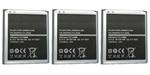 Samsung Battery for Samsung B605BA (3-Pack) Mobile Phone Battery