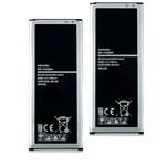 Samsung Battery for Samsung EB-BN910BBK (2-Pack) Mobile Phone Battery