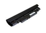 Replacement Battery for Samsung AA-PB2VC6B (Single Pack)