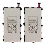 Samsung Battery for Samsung T4000E (2-Pack) Tablet Battery