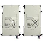 Samsung Battery for Samsung T4800E (2-Pack) Tablet Battery