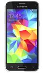Samsung SAM-GALAXYS5-LTE-BLUE Unlocked LTE Mobile Phone