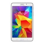 Samsung GALAXYTAB4T231-7.0-3G-WHITE Tablet