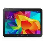 Samsung GALAXYTAB4T530-10.1-BLACK Tablet