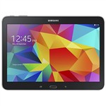 Samsung GALAXYTAB410.1-16GB-3G-T531 BLACK Tablet
