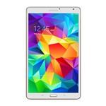 Samsung GALAXYTABST700-8.0-WHITE Tablet