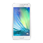 Samsung SAM-GALAXYA5-WHITE Unlocked GSM Mobile Phone