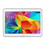 Samsung GALAXYTAB4T530-10.1 WiFi-WHITE Tablet