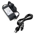 Samsung Adapter for Samsung AD-9019S (Single Pack) Laptop Adapter