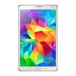 Samsung GALAXYTABS8.4-16GB-LTE-WHITE (SM-T705) Tablet