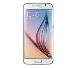 Samsung Refurbished samsung galaxys6 sm g920 white open box