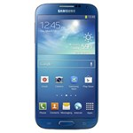 Samsung Galaxy S4 Mini \/ i9192 (Open Box) Unlocked GSM Mobile Phone