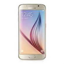 Samsung Refurbished GALAXYS6 G920i