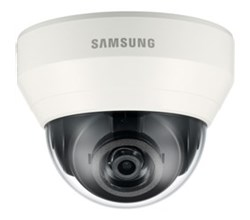Samsung Security Camera and Accessories samsung snd l6013