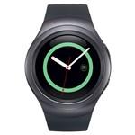 Click here for Samsung SM-R7200ZKA Gear S2 Sport Smartwatch prices