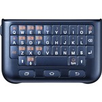 Samsung EJ-CG928UBEGUS Keyboard Cover