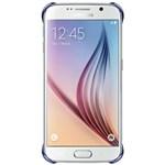 Samsung EF-QG920BBEGUS Protective Cover