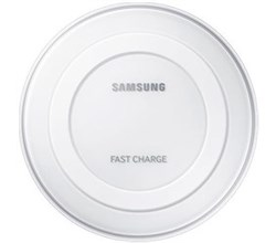 Samsung Galaxy S6 SM G920 Fast Wireless S Charger 2A Charger ep pn920twegus