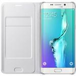 Samsung EF-WG928PWEGUS Wallet Flip Cover