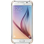 Samsung EF-YG920BFEGUS Protective Cover