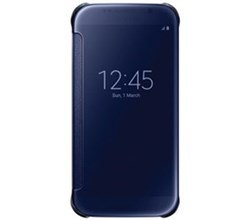 Samsung Galaxy S6 SM G920 samsung all round flip cover for s6