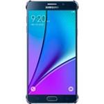 Samsung EF-QN920CBEGUS Protective Cover