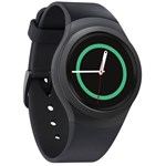 Click here for Samsung B2B GEAR-S2-SPORT-BLACK-N Gear S2 Sport Bl... prices