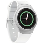 Click here for Samsung B2B GEAR-S2-SPORT-WHITE Gear S2 Sport Blac... prices