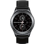 Click here for Samsung B2B GEAR-S2-CLASSIC-BLACK-N Gear S2 Sport... prices