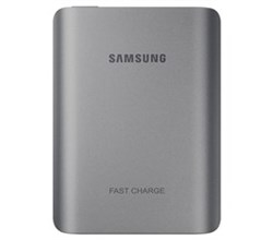 Galaxy S8 Plus SM G955FZKD samsung fast charge battery pack