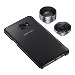 Samsung ET-CN930DBEGUS Lens Cover for Galaxy Note7