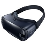Samsung SM-R323NBKAXAR Gear VR 376003-5