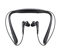 Galaxy Note 7 Ear and Headphones samsung level u headphones with anc