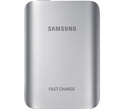 Samsung Chargers samsung fast charge battery pack 5.1A