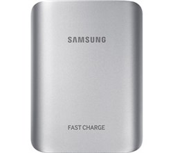 Samsung Galaxy S6 Chargers samsung fast charge battery pack 10.2A