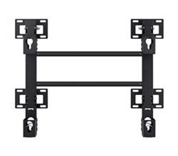 Samsung TV Wall Mounts samsung large size bracket wall mount
