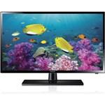 Samsung Un19f4000afxza 19-inch Led Tv