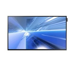 Shop Samsung LED TVs by Size samsung db e series 32 led display
