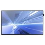 Verbatim 47040 Pro Micro Sdhc Memory Card + Adapter 16gb