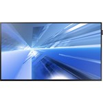 Samsung B2b Dc40e Dc40e Dc-e Series 40-inch Direct-lit Led Display F