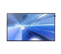 Shop Samsung LED TVs by Size samsung b2b dm32e