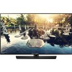 Samsung B2B HG65NE690EFXZA LED-LCD TV