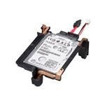 Samsung B2B ML-HDK425 250 GB Internal Hard Drive