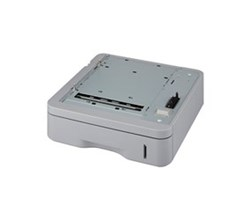 Samsung Printer Tray samsung b2b ml s5012a