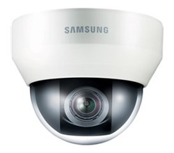 Samsung Security Camera and Accessories samsung b2b snd 7084