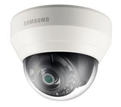 Samsung Security Camera and Accessories samsung b2b snd l6013r