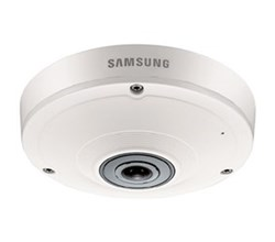 Samsung Security Camera and Accessories samsung b2b snf 8010